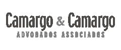 Camargo & Camargo